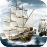 航海启示录
