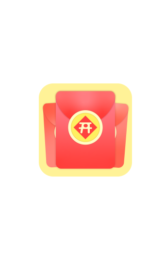 红包百家软件截图0