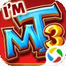 我叫MT3腾讯版