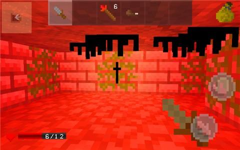 神秘地牢探索软件截图3