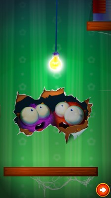 灯泡小怪兽软件截图1