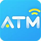 超级ATM