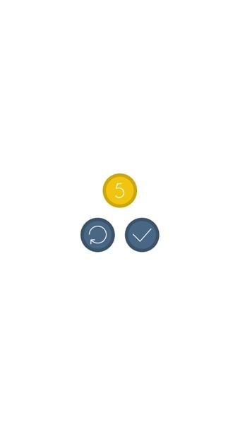 三波软件截图3