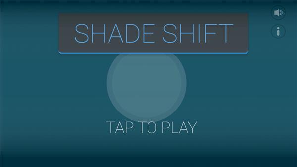 变色阴影软件截图3