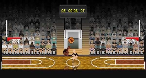 篮球小子<a href=