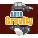 汽车重力翻转