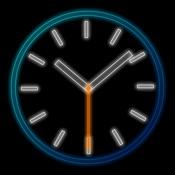 Clockology