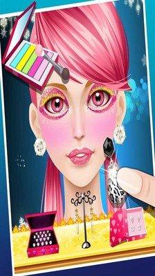 完美派会化妆软件截图2