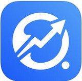 Alcoin app