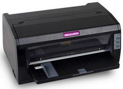 映美fp-620k打印机驱动