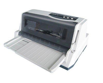 富士通dpk2080t打印机驱动下载