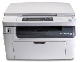 富士施乐m260s打印机驱动下载