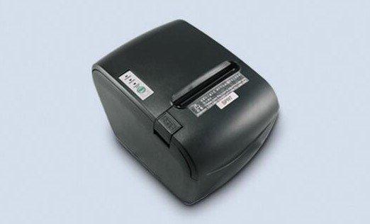思普瑞特SP-POS88VI打印机驱动