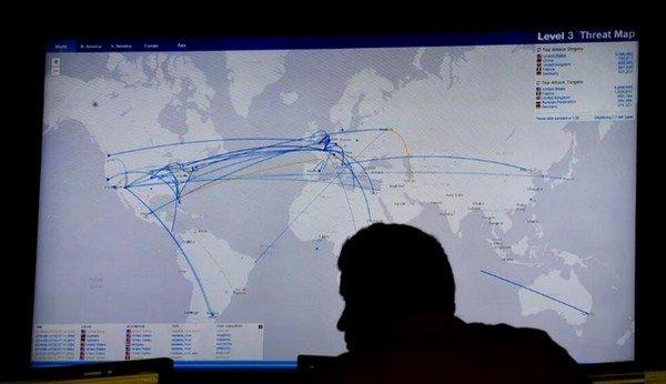 永恒之石NSA漏洞专杀工具