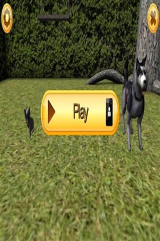 虚拟宠物软件截图0