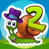 蜗牛鲍勃2手机版