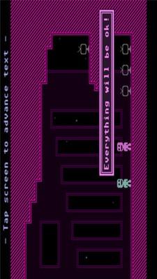 弹跳超人软件截图2