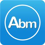 abm数字资产交易所