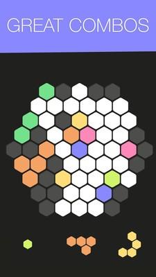 智力魔珠软件截图3