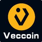 VEC维克币