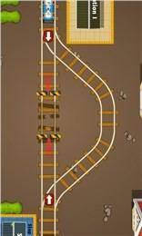 火车管制员软件截图1