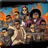 漫画8游戏平台