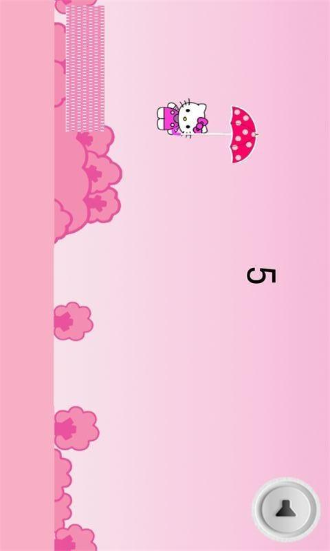 Kitty跳跳软件截图2