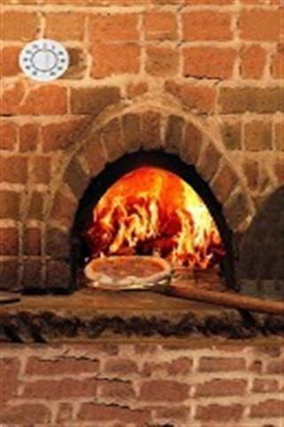 Pizza软件截图2