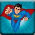 超人夺宝任务