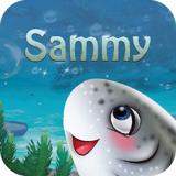 三文鱼萨米的故事