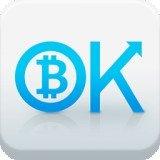 OKCoin比特币软件截图0