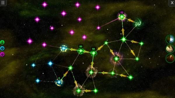 星星繁殖软件截图1
