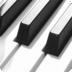 我的钢琴音乐版