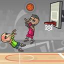 篮球战斗高清版
