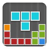俄罗斯方块(Tetris Ma