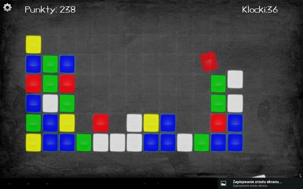 最好同色游戏软件截图2