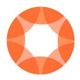 OneDex交易所