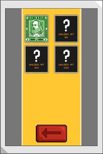 邮票分拣软件截图2