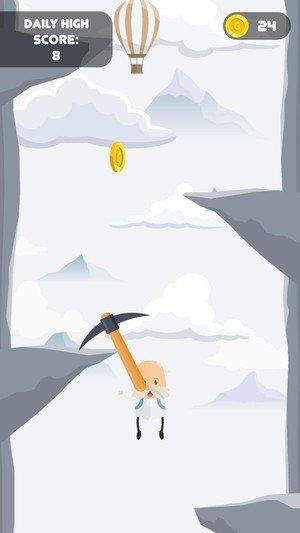 攀岩大师软件截图0