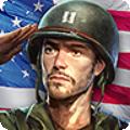 二战战略指挥官