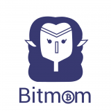 Bitmom