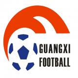 广西足球圈