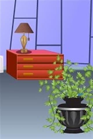 密室逃脱藏起来的礼物软件截图0