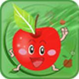 消失的苹果游戏