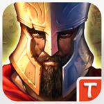 斯巴达战争(Spartan Wars for Tango)