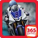 摩托车锦标赛2013