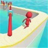 小人竞速3D
