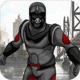 未来战士模拟器游戏