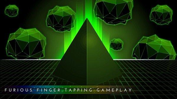 炫光金字塔软件截图2