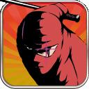 火影忍者游戏
